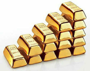 Gold Price in Pakistan