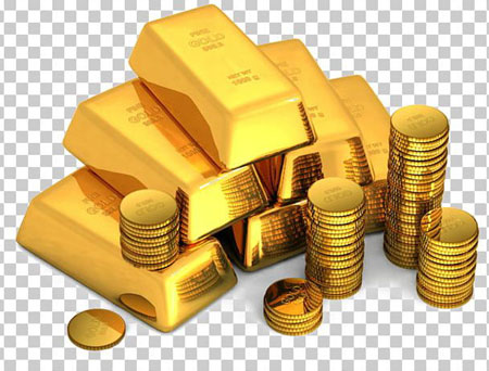 Gold-Rate-per-tola-in-Karachi